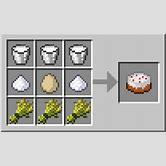 Glistering Melon Minecraft Recipe | Best | Free |