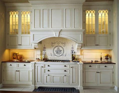 how to make kitchen design home improvement world kitchen design ideas 7281