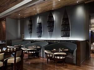 restaurant and bar designs pictures elegant modern With bar interior design idea pictures
