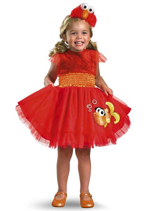 Peppa Pig Costume For Kids Peppa Pig Children Costume