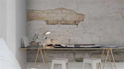 fabriquer sa chambre froide décoration murale toutes nos idées pour décorer un mur