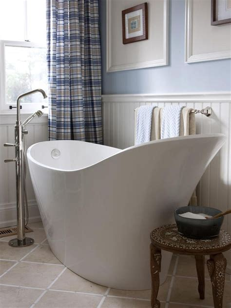 relaxing soaking tubs  cool therapeutic designs