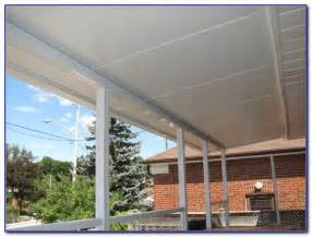 insulated patio roof panels australia patios home