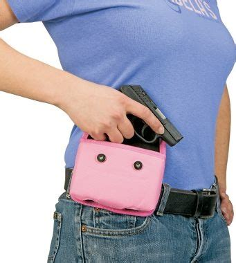 bulldog cell phone concealed carry holster pin by carla maten on girly shooting gear