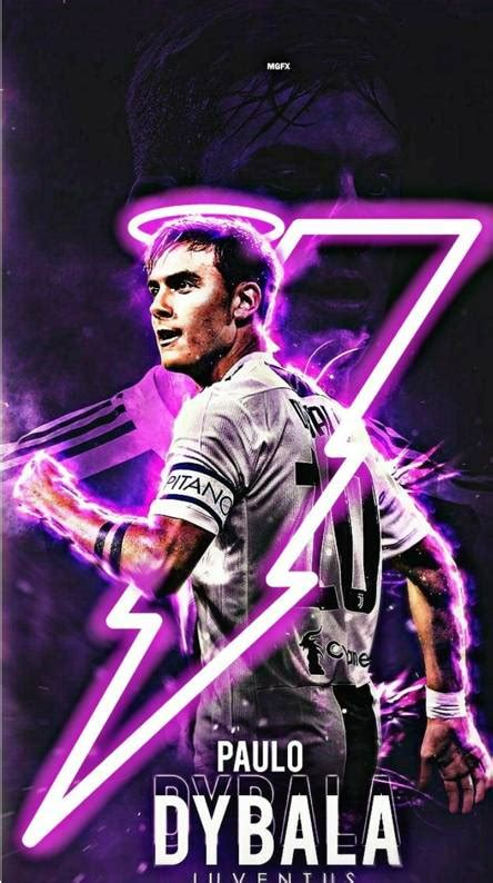 dybala wallpapers   zedge