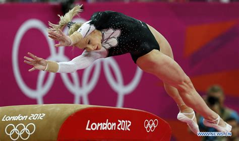 bureau lannion be reserved photos saut cheval big cob gymnastique