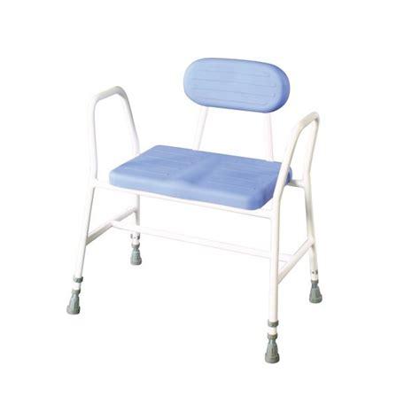 chaise handicapé chaise de toilette pour handicape 28 images chaise
