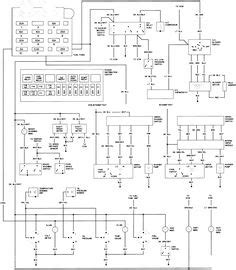 89 jeep yj wiring diagram jeep wrangler yj electrical service manual diagrams schematics