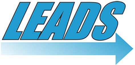 Leads Groups - Cambridge Area Chamber of Commerce