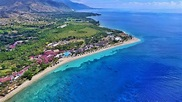 Decades after Club Med closure, Haiti offers all-inclusive ...