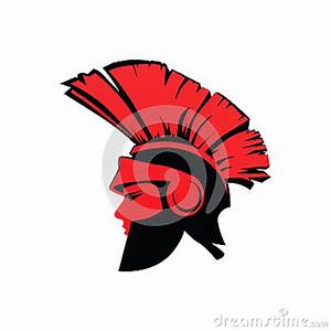 The gallery for --> Red Spartan Helmet Logo Halo