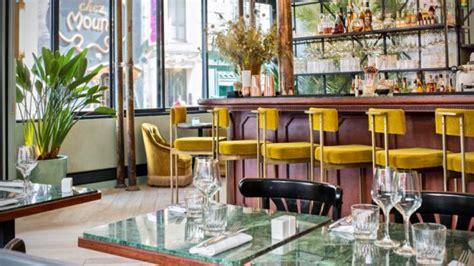 Maison Lautrec In Parijs  Menu, Openingstijden, Prijzen