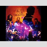 Alice In Chains Unplugged Album Cover | 480 x 360 jpeg 17kB
