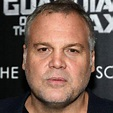 Vincent D'Onofrio Death Fact Check, Birthday & Age | Dead or Kicking