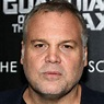 Vincent D'Onofrio Death Fact Check, Birthday & Age | Dead ...