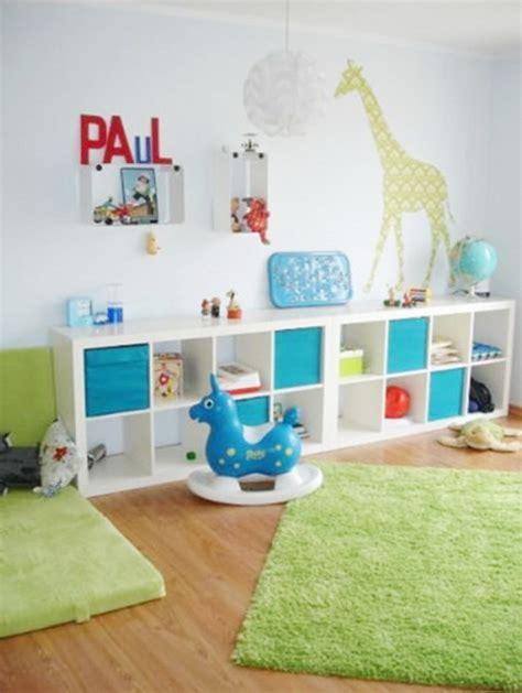 Kinderzimmer Gestalten So Wuenschen Sichs Die Kleinen by Kinderzimmer Einrichten Ideen