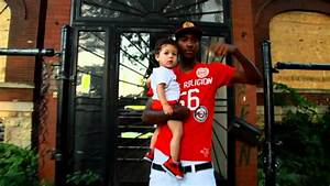 "LIL REESE ""I NEED THAT"" OFFICIAL VIDEO DIR X ..."