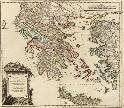 macedonia   exclusively greek peacefarenet