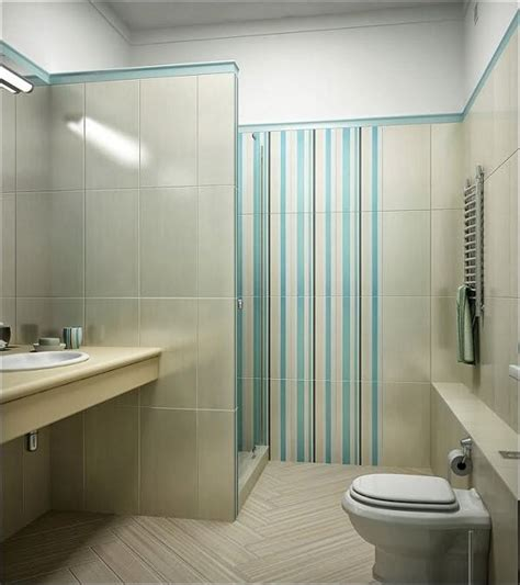 Small Bathroom Colors Ideas Pictures #4144