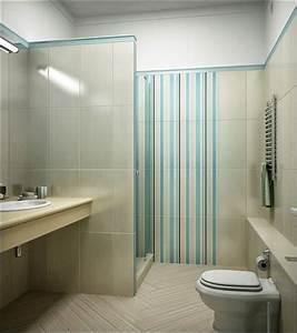Very small bathroom decor ideas bathroom decor for Very small bathroom designs