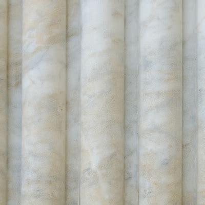 marble window sills    wood
