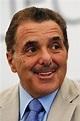 Leonard Riggio, Chairman Barnes & Noble
