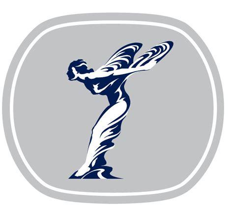 rolls royce logo rolls royce cartype
