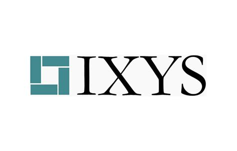 IXYS release 650V Ultra Junction Power MOSFETs