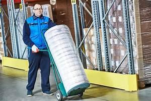 Kubikmeter Berechnen Liter : kubikmeter beton berechnen lehmsteinwand und beton anschaffungen gewicht von 1 kubikmeter ~ Eleganceandgraceweddings.com Haus und Dekorationen