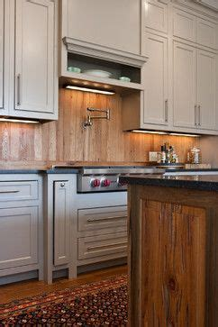 inexpensive kitchen cabinets for 36 best images about kitchen backsplash on 7526