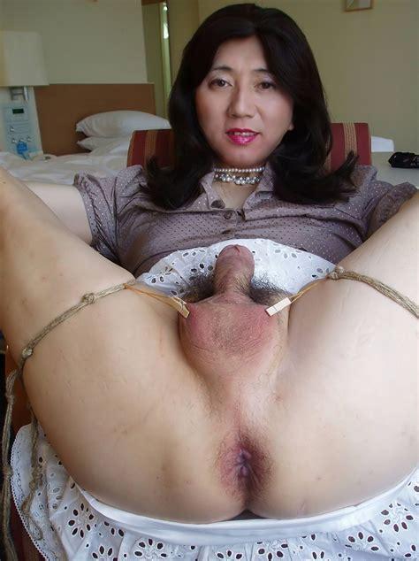 Yuriko Porn Pic From Yuriko A Japanese Crossdresser Sex Image Gallery