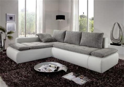 canapé kreabel meubles kreabel 10 photos