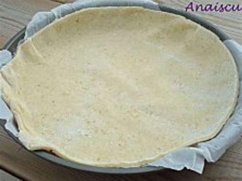 recette pate brisee sans beurre quelques liens utiles