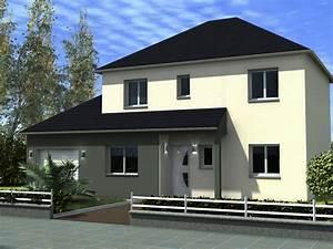 Maison R1 Mandalore Maisons LG