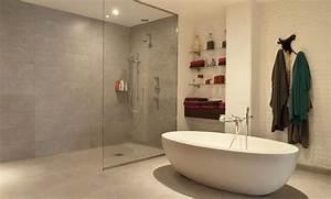 Dusche In Dusche : walk in dusche ~ Sanjose-hotels-ca.com Haus und Dekorationen