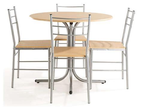 chaises de cuisine chez but ensemble table chaises cuisine maison design modanes com