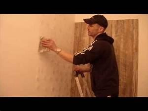 Bad Wandverkleidung Kunststoff : vox innenwandbekleidung mit wandpaneele aus kunststoff doovi ~ Sanjose-hotels-ca.com Haus und Dekorationen