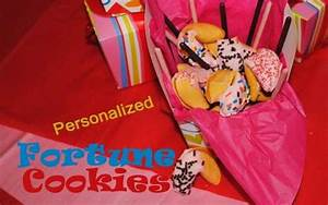 1000+ ideas about Personalized Fortune Cookies on ...