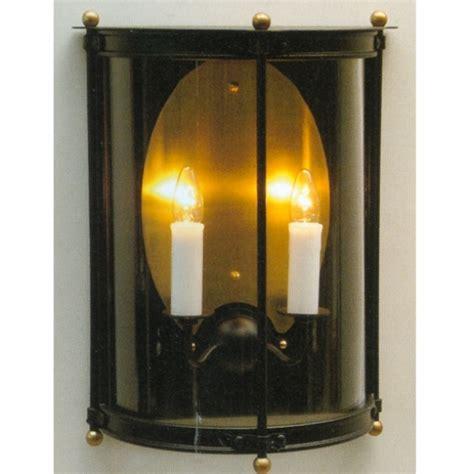 elegant outdoor lighting fixtures elegant flat wall mount light wl 3499 terra lumi