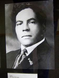 James McCauley Rosa Parks Dad | Our History | Pinterest ...