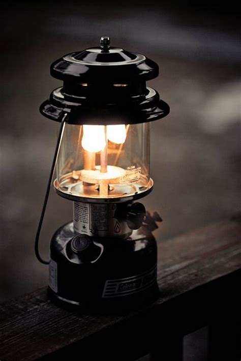 Gas Light Mantles Canada by 17 Best Images About Coleman Gas Lanterns On