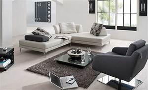 Einrichten In Weiß : einrichten ~ Lizthompson.info Haus und Dekorationen