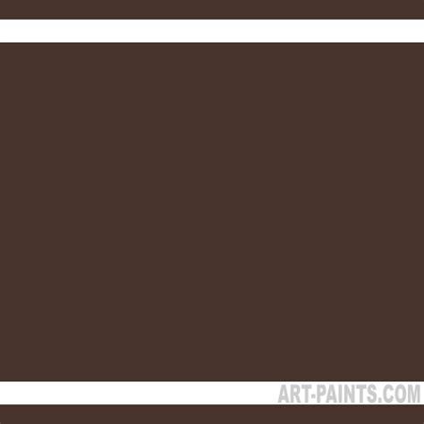 chocolate stains ceramic porcelain paints c 006 160