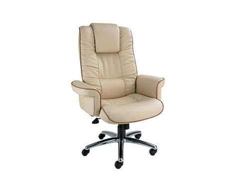 cream colored desk chair cream leather desk chair fabulous office chair cream with