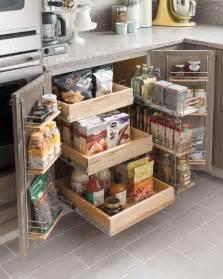 kitchen storage design ideas 25 small kitchen design ideas storage and organization hacks