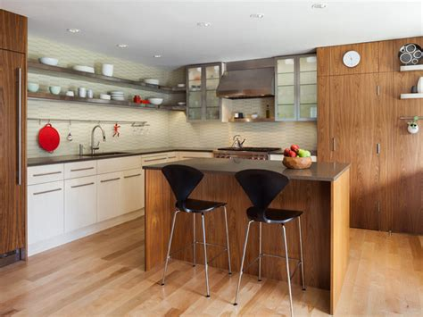 small kitchen islands with seating 25 kitchen island ideas home dreamy