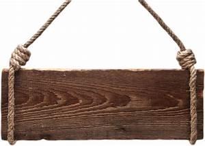 Wood Plank 4 (PSD) | Official PSDs