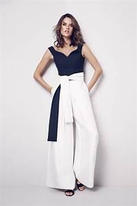 Tenue Mariage Pantalon Et Tunique : 1001 exemples comment assortir votre tenue pour mariage ~ Melissatoandfro.com Idées de Décoration