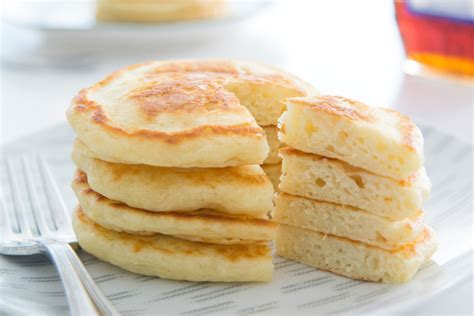 cuisine pancake best tips for pancakes the pioneer