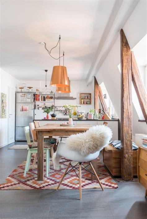 Zuhause Bei Elisa Und Felix  Daheim Pinterest
